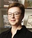 Nicole F. Mitchell
