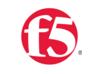 BIG-IP Edge Client by f5 logo